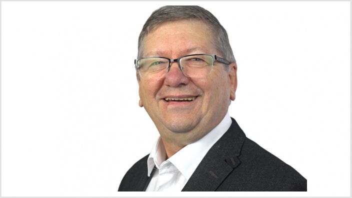 Dietmar Menz